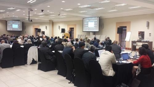 policy forum oct 2015.jpg