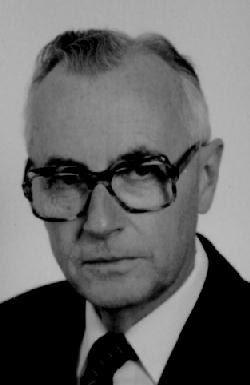 Börje Holmberg.jpg