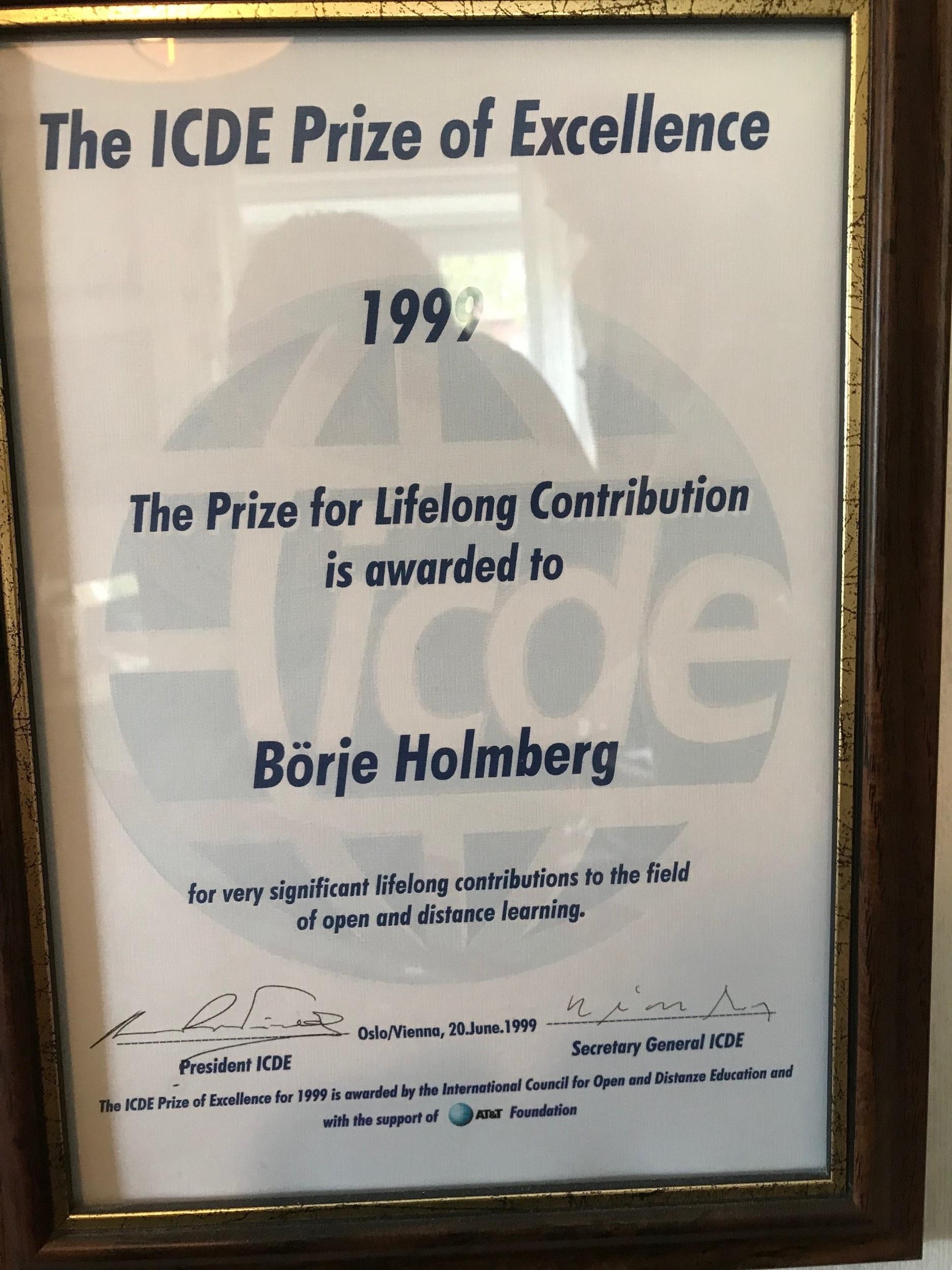 BH+Prize.jpg