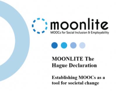 moonite_dec.png