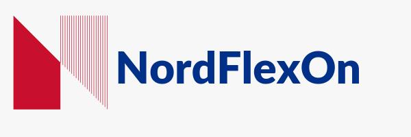 NORDFLEXON (4).png