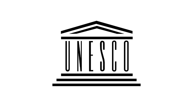 UNESCO 'ESD for 2030' Roadmap launches with series of regional events — ICDE