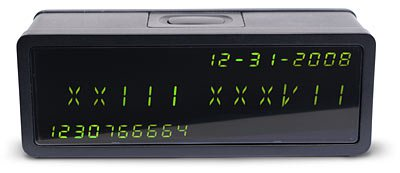 a7c5_thinkgeek_clock_front.jpg