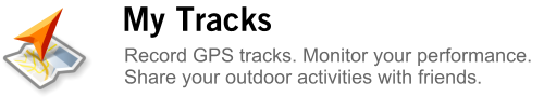 mytracks_website_header.png