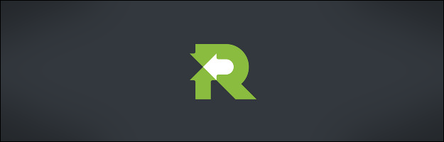 rovrr-icon.png