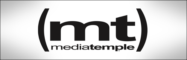 media-temple-logo.png