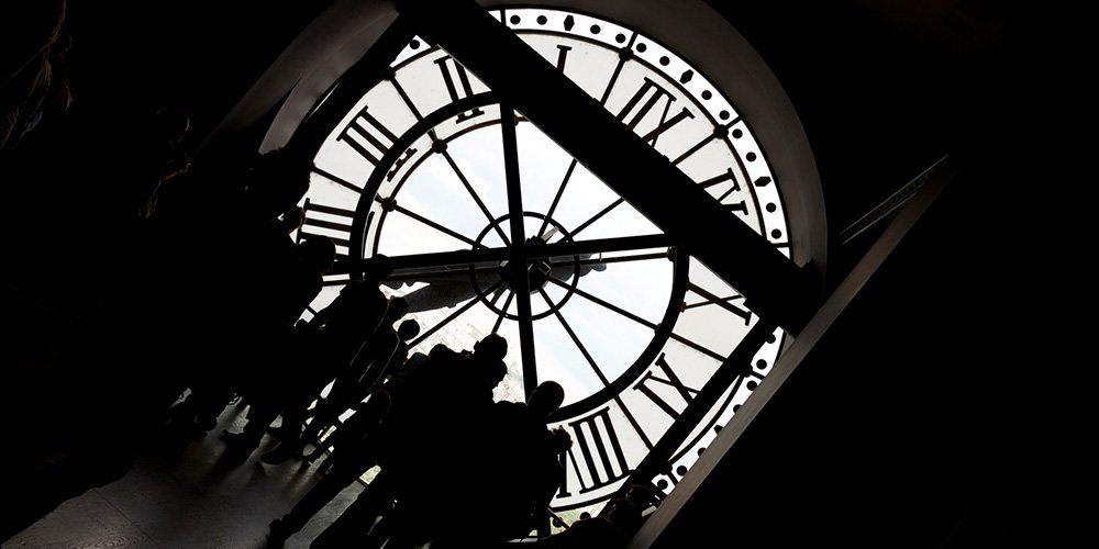 Tubeclock-Featured-Images.jpg