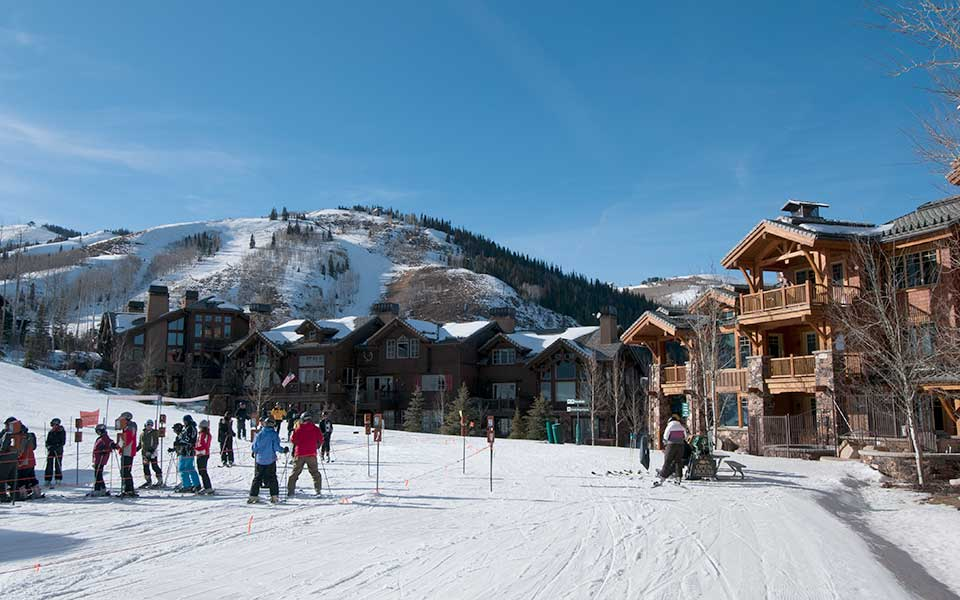 upper-deer-valley-1-min.jpg