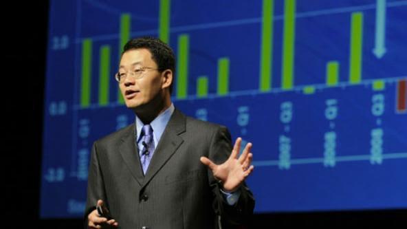 dr-yun.jpg