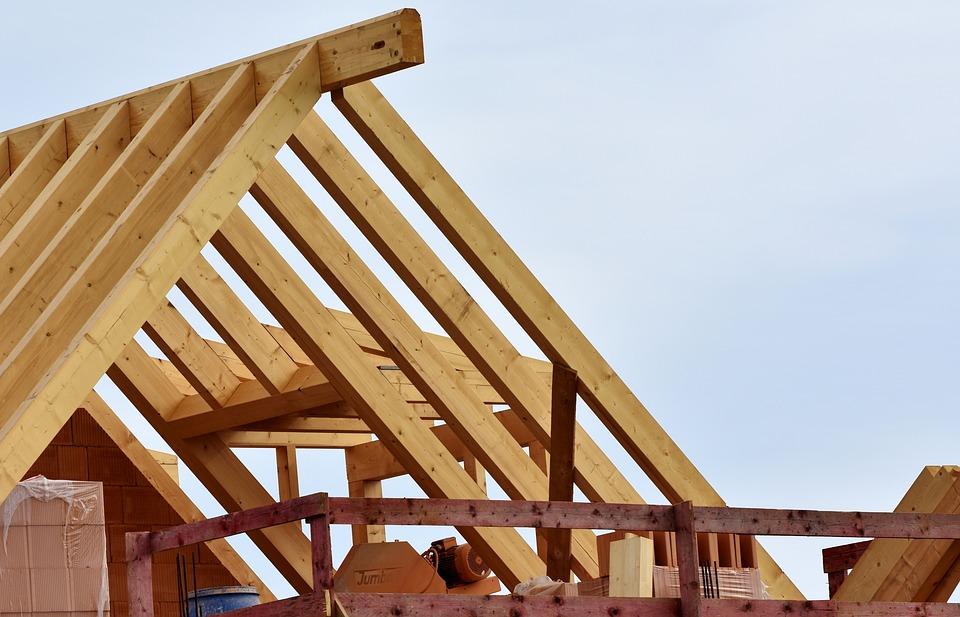 roof-truss-3339206_960_720.jpg