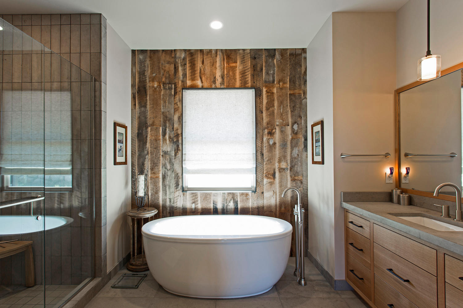 7417 N Victory Ranch Dr Heber- Tub Photo.jpg