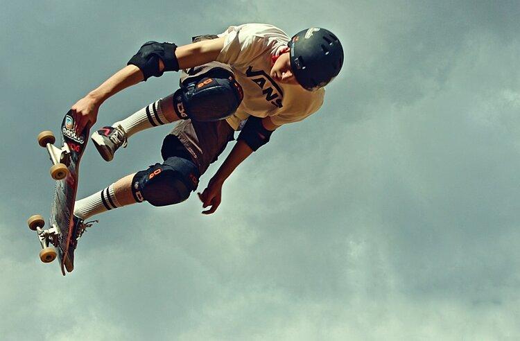 skateboard-1091710_960_720.jpg