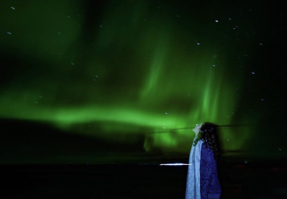 tips for chasing the northern lights in iceland.jpg