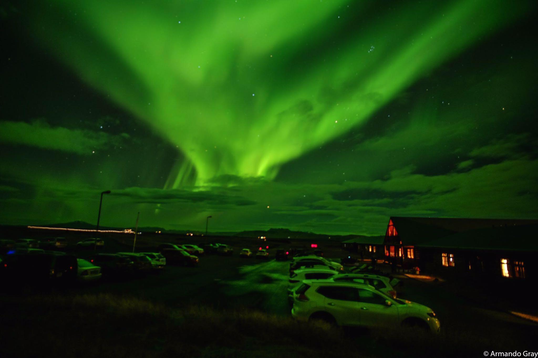 northern lights at hotel ranga.jpeg