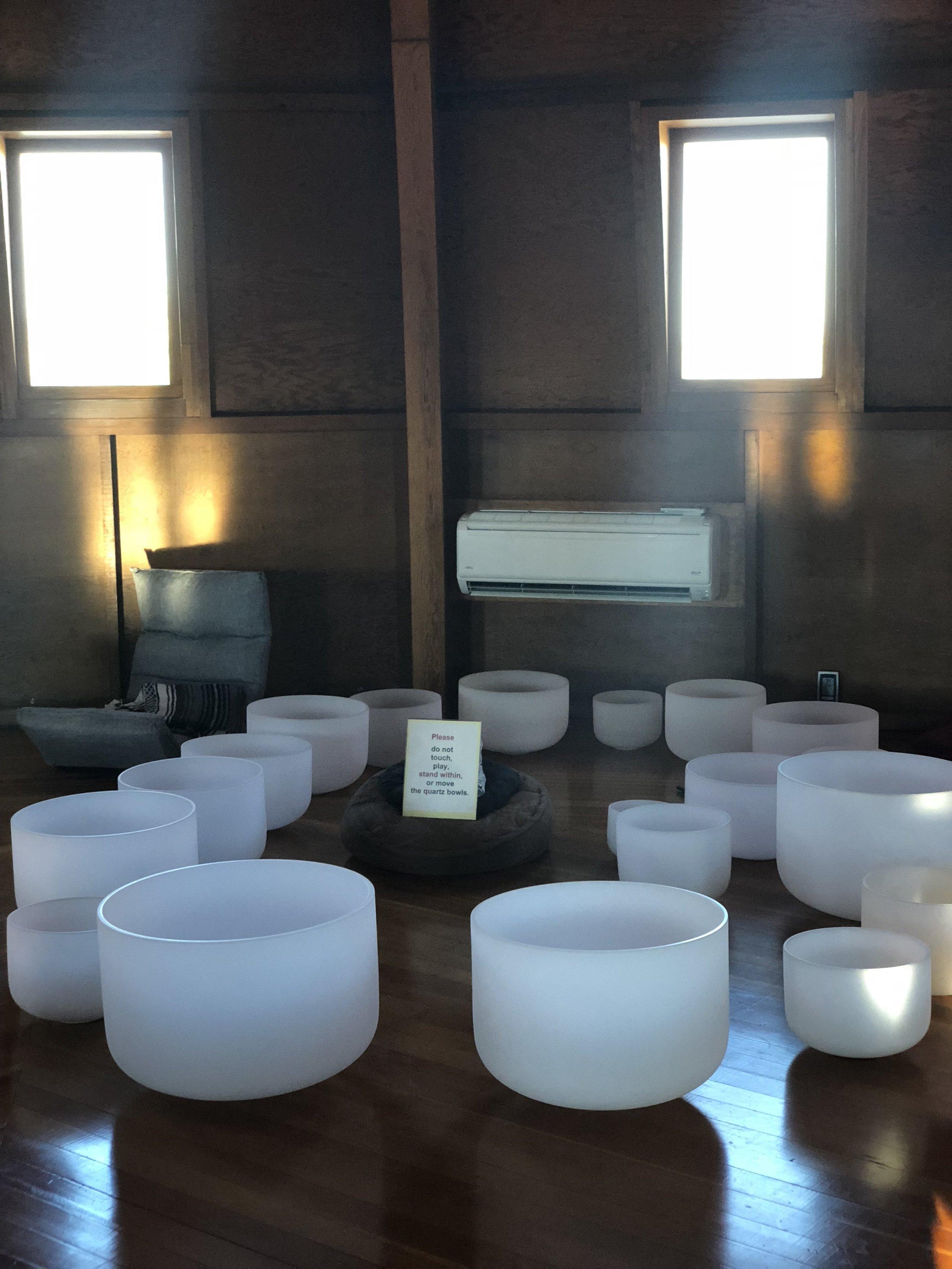 integatron sound bowls.JPG