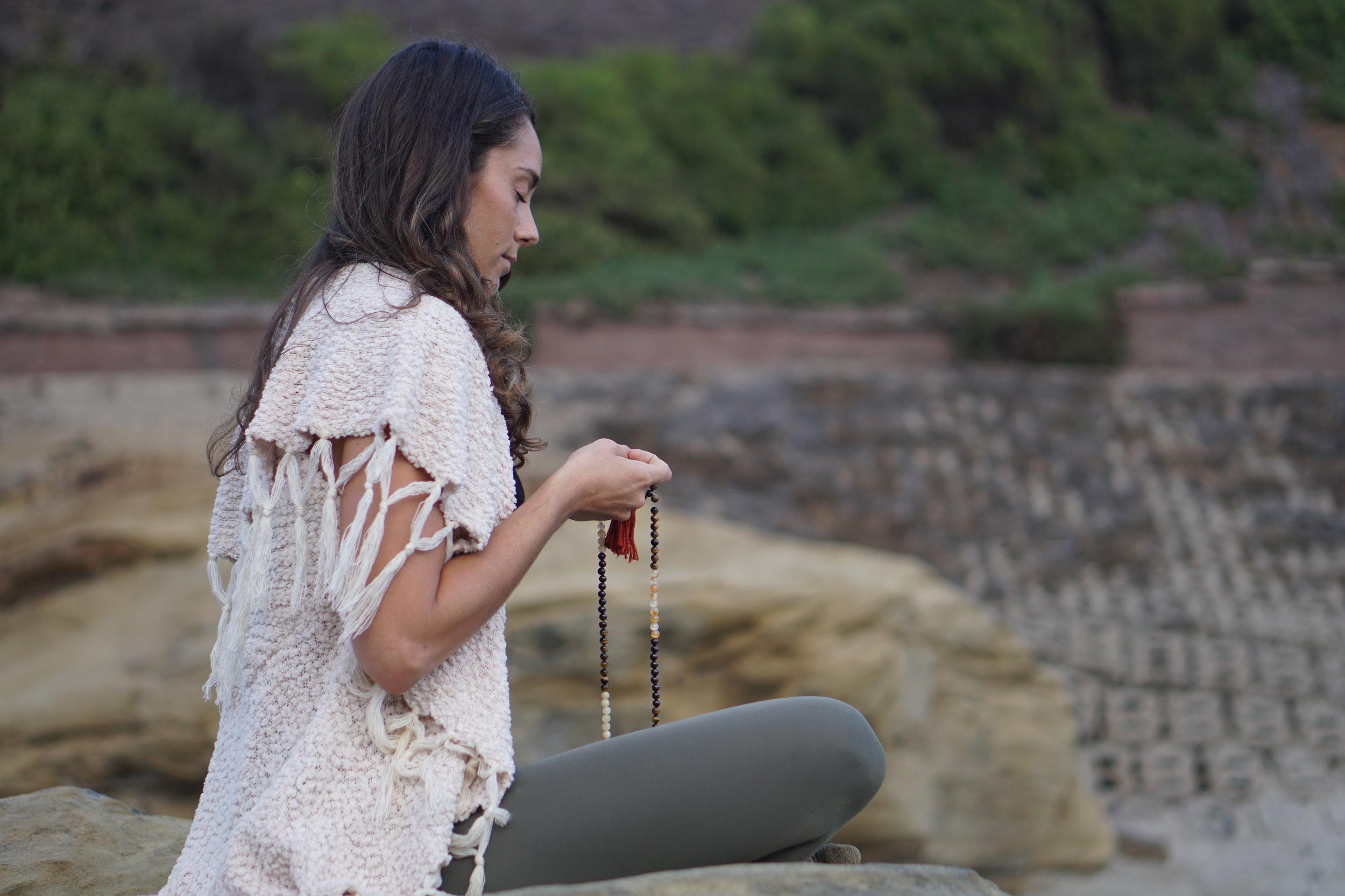 simple meditation techniques.JPG