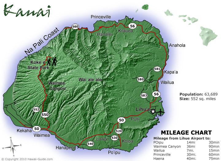 kauai-map.jpg
