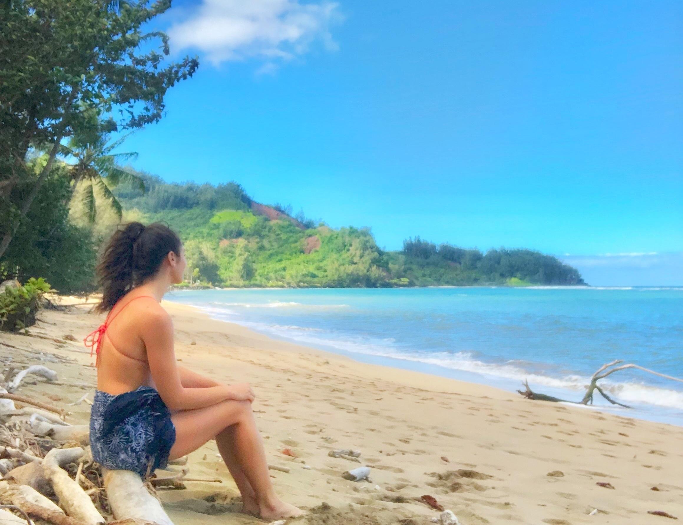 kauai+adventure+guide.jpg