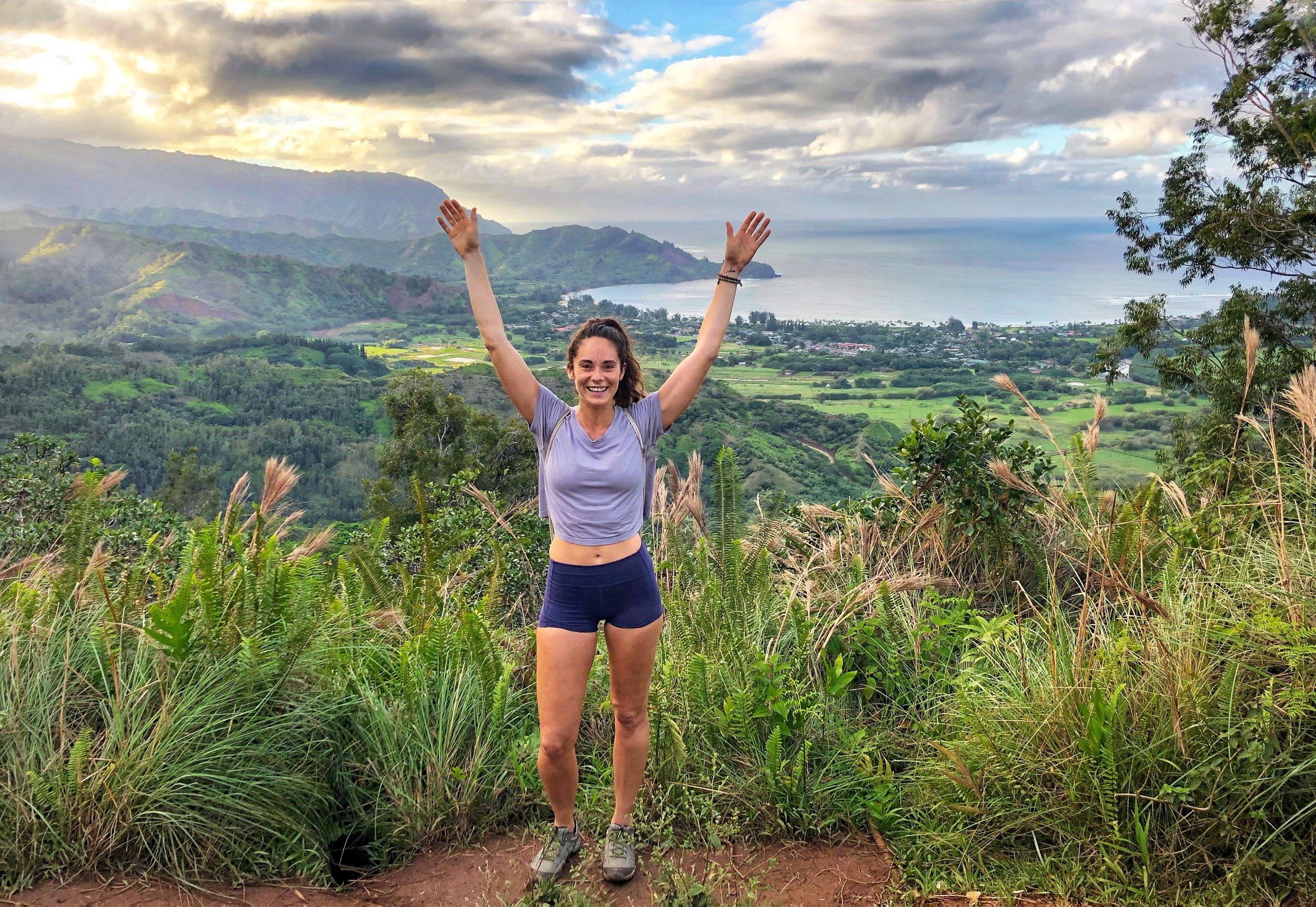 solo travel in kauai.jpg