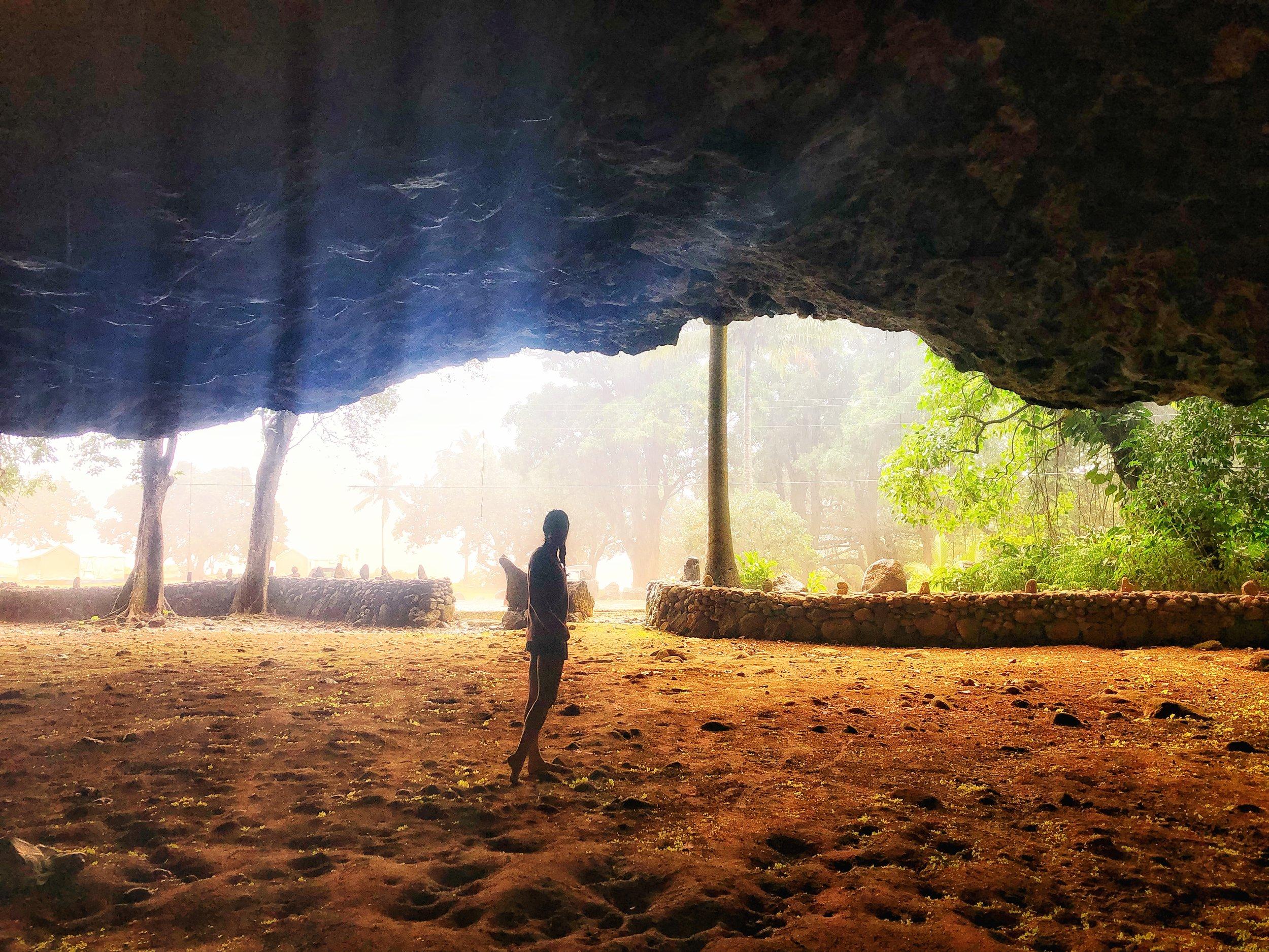 dry cave kauai.jpg