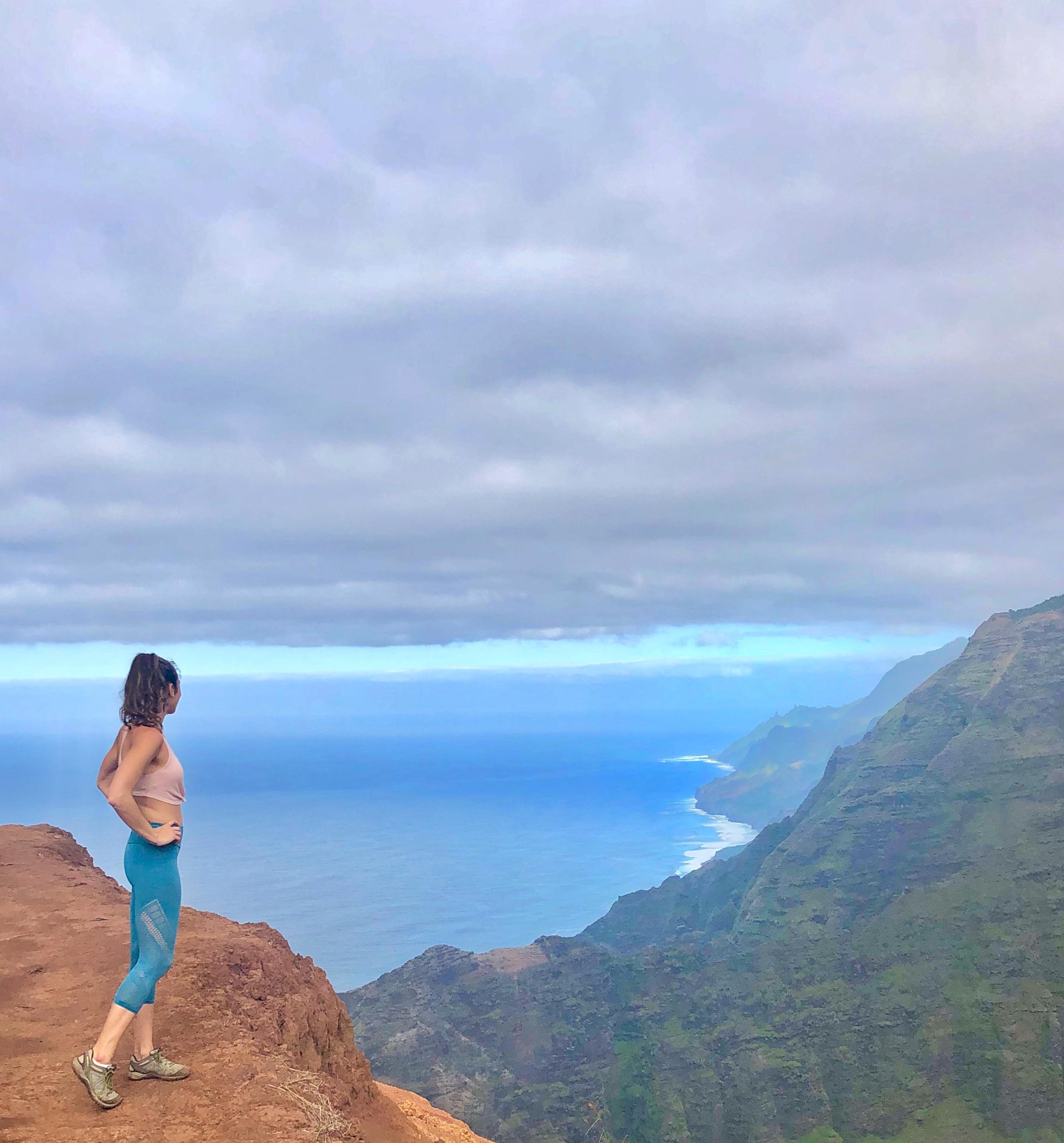 best adventures in kauai.jpg