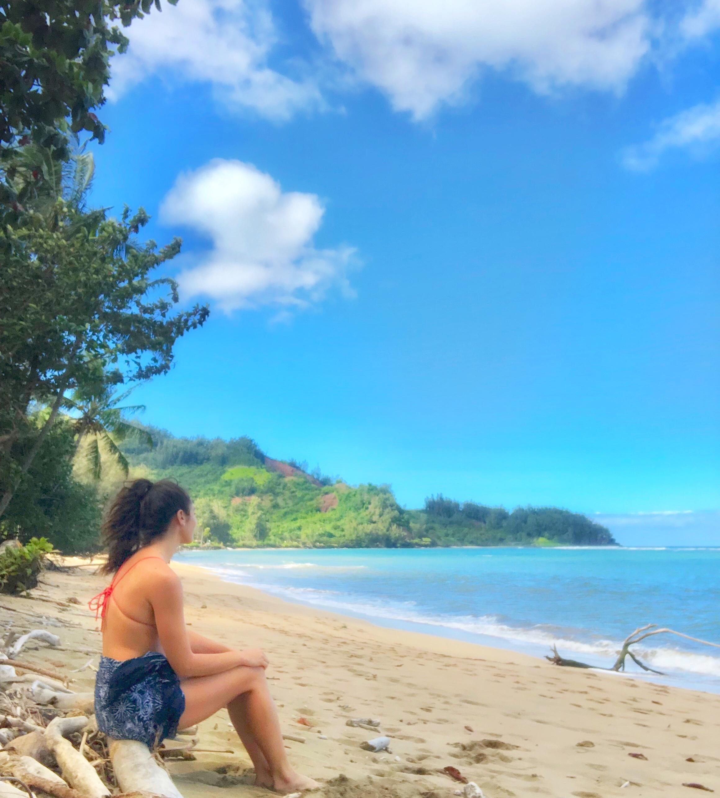 kauai adventure guide.jpg
