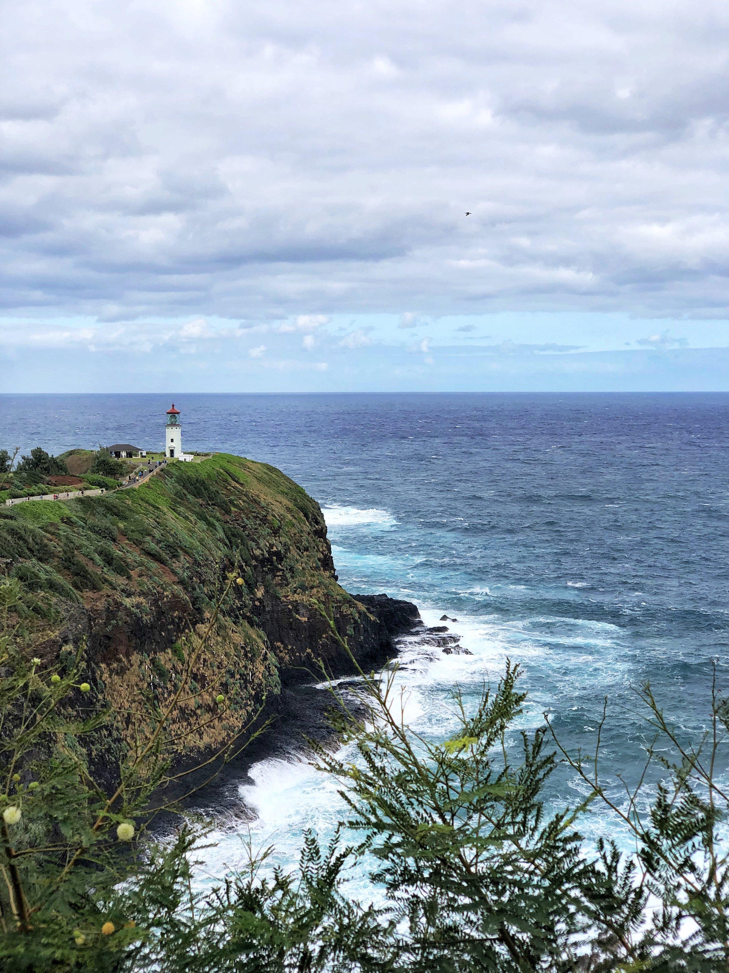 kilauea lighthouse.jpg