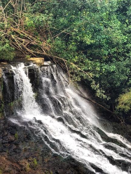 hoopii falls.jpg
