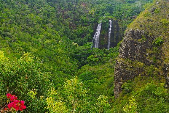 opaekaa-falls-s1.jpg