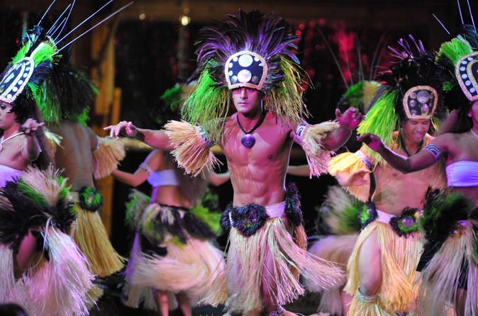 luau-kalamaku-with-plantation-owner-s-dinner-and-champagne-reception-in-kauai-118641.jpg