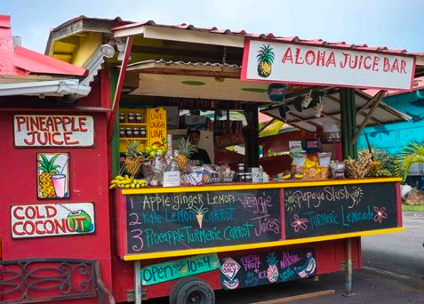 aloha juice bar.png