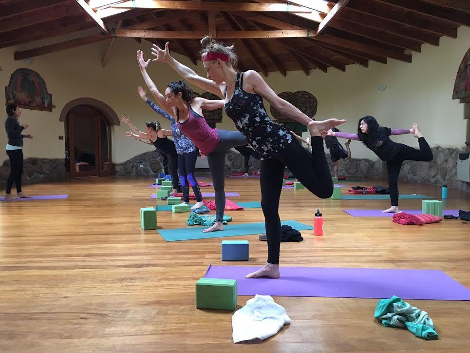 why you should go on a yoga retreat 6.jpg