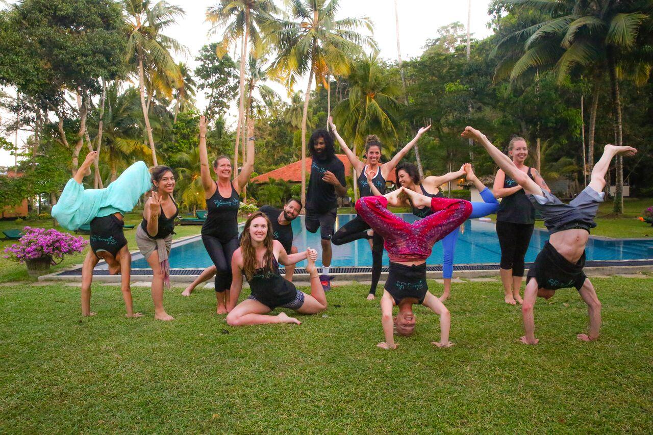 why you should go on a yoga retreat.jpg