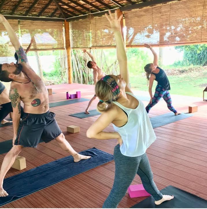why you should go on a yoga retreat 2.jpg