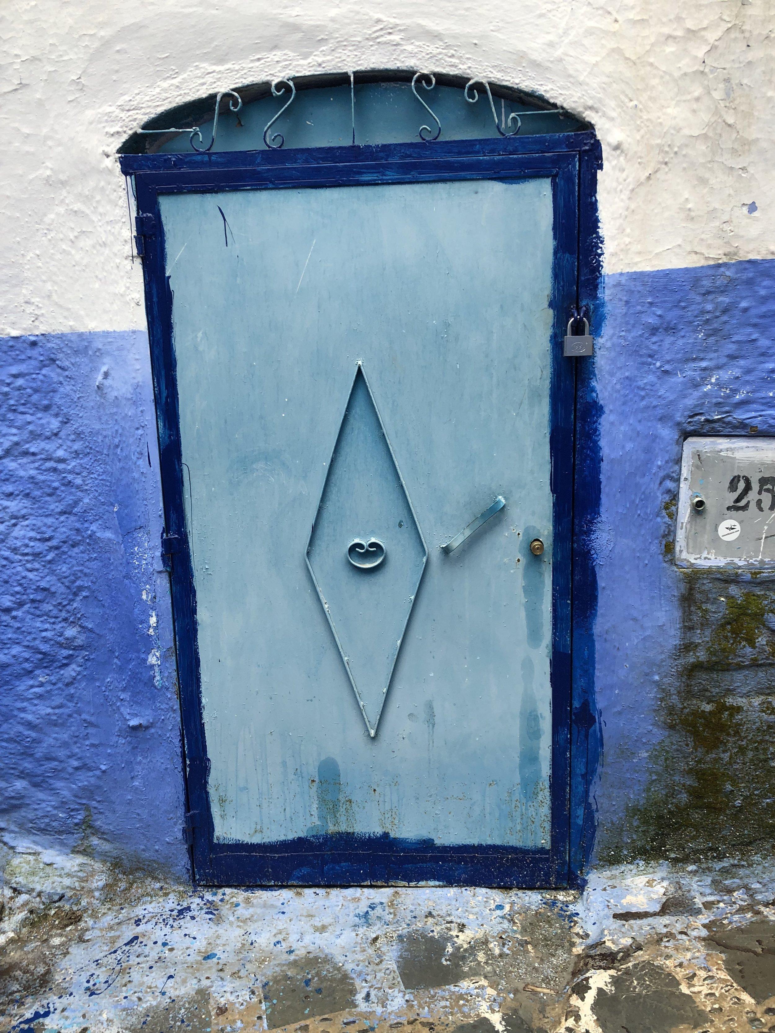 blue door chefchaouen.JPG
