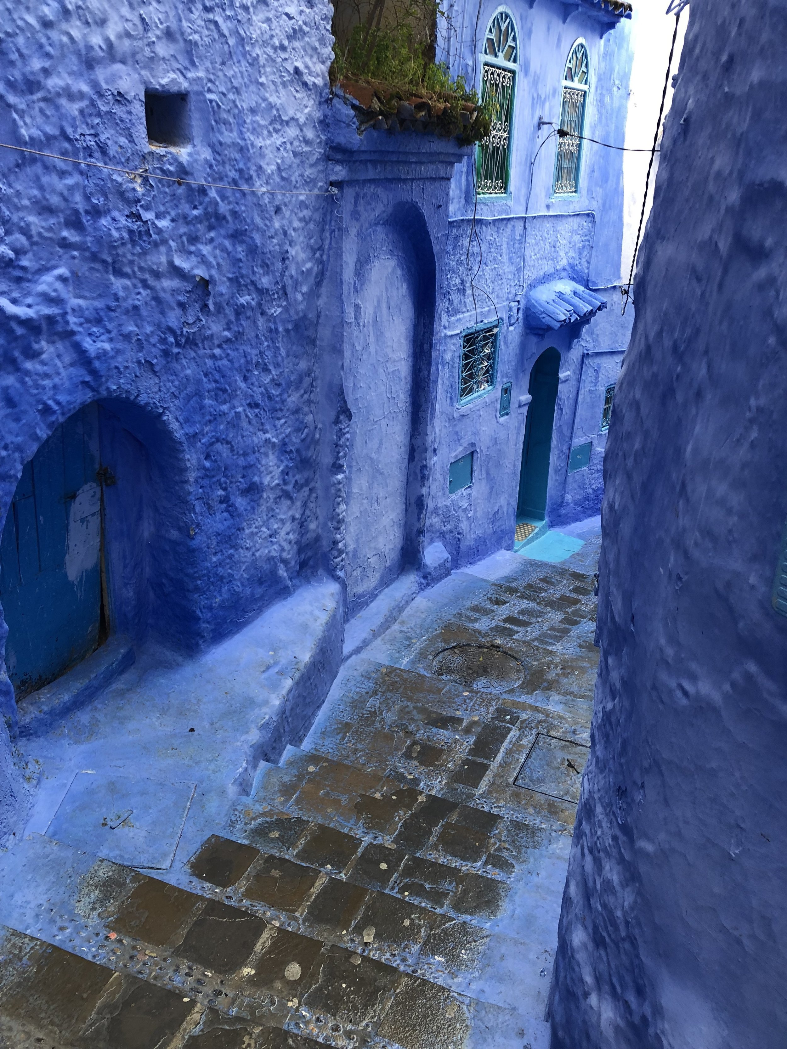 morocco blue city.JPG