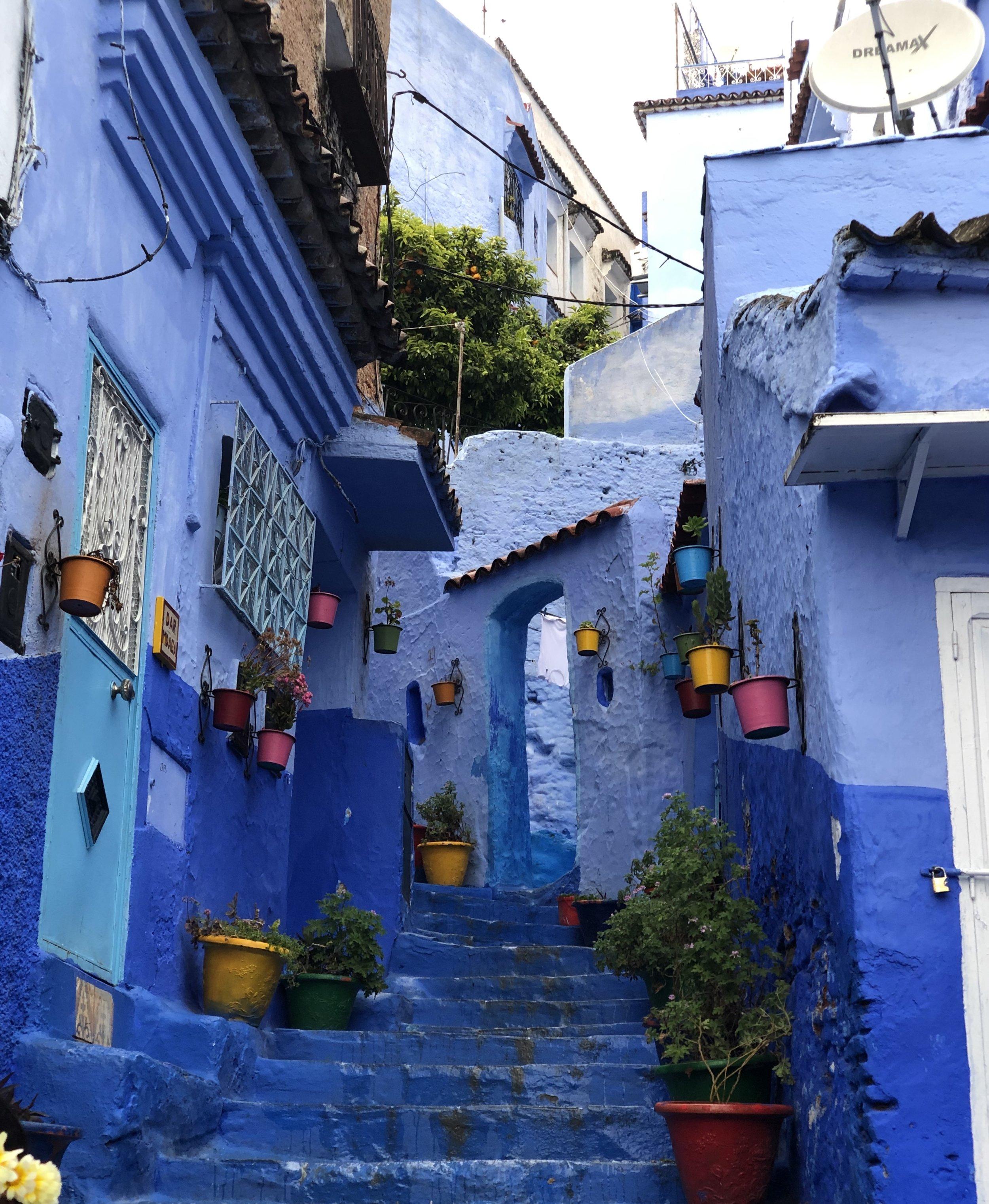 morocco instagram city.jpg