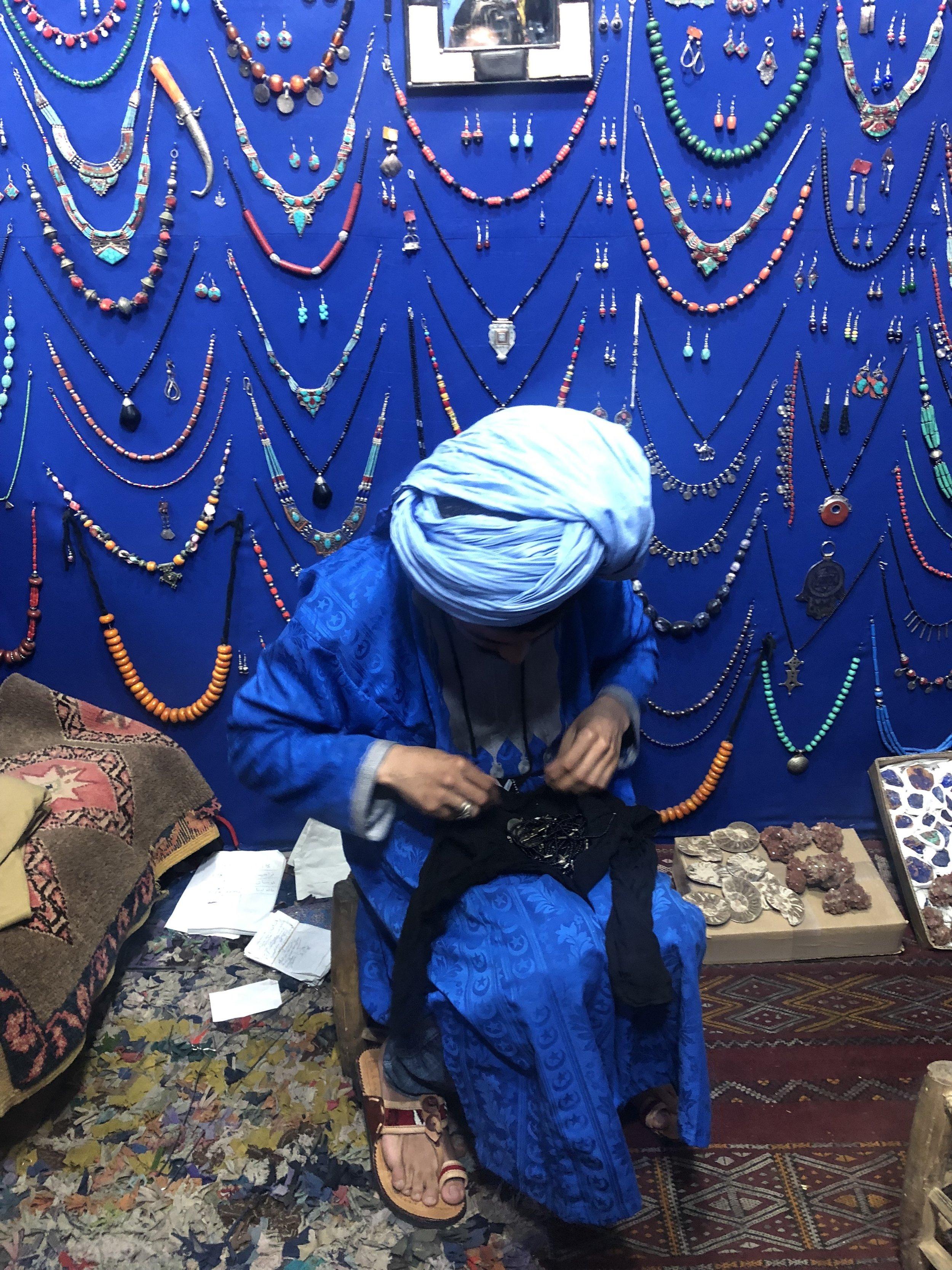 berber jewelry.JPG