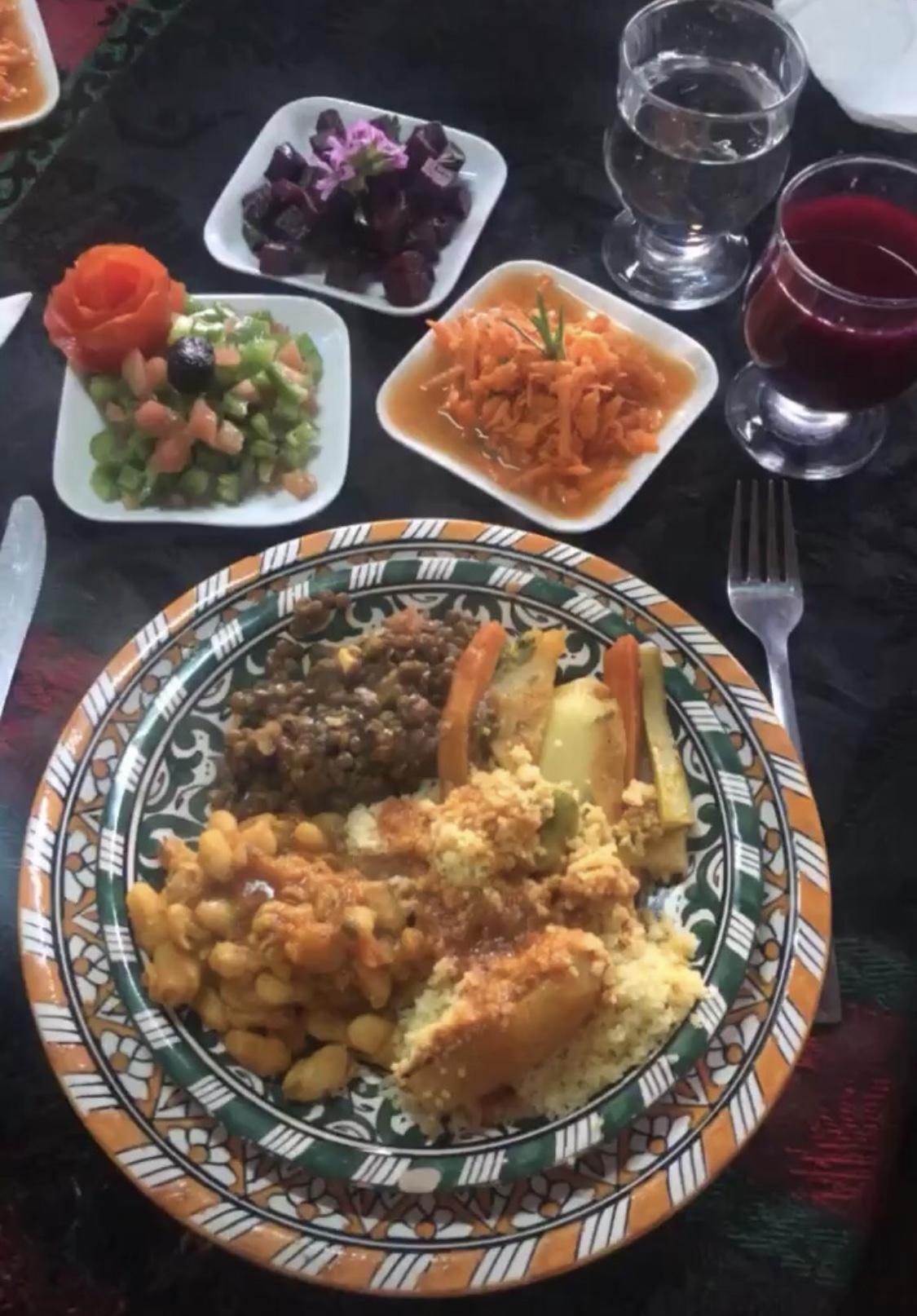 morocco cooking class.jpg