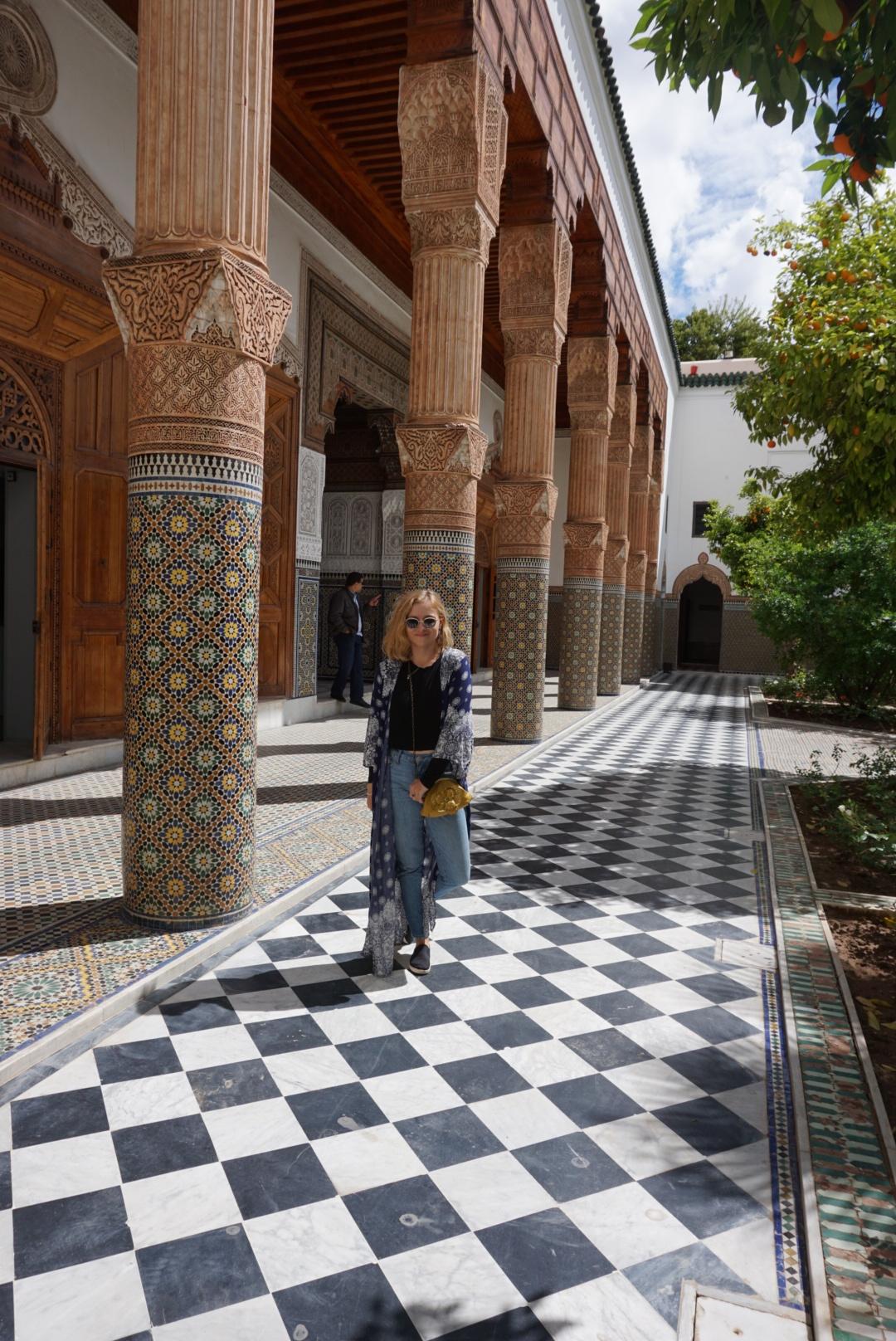 marrakech palace.JPG