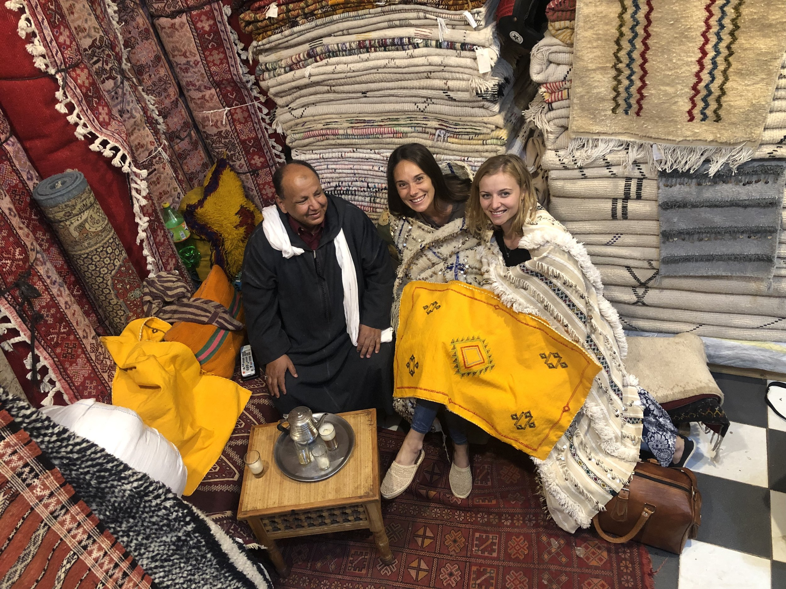 carpets morocco.JPG