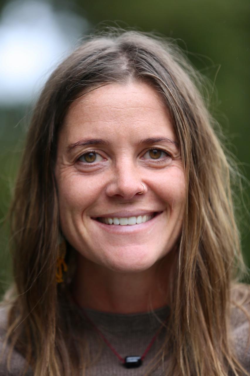Kelly Murphy, LM, CPM  Women Born  415-516-2770  kellymurphy@womenborn.com