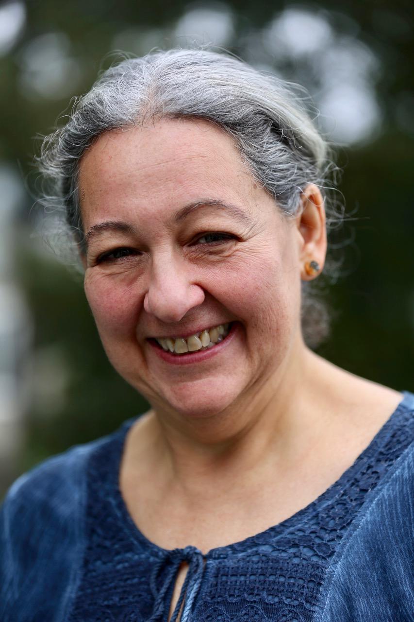 Sue Baelen, LM, CPM  Sacred Body Midwifery  415-841-3163  sue@sacredbodymidwifery.com