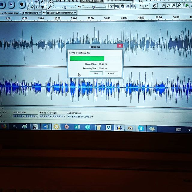 Sister Sibling? Editing?! Wtf? 😂 #podcast #podcasts #podcastlife #podcastlove #podcastaddict #podcasters #podcastersofinstagram #podcasthost #podcaster #podcastshow #podcastnetwork #podcastersofig #edits