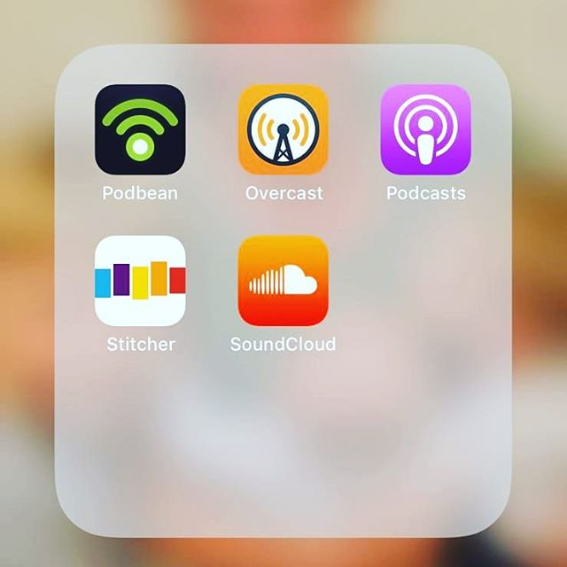 If you have any of these, give Sibling Rivalry: Disorder a listen 😁 if you haven't, check out Siblingrivalrydisorder.com 😜 #podcast #podcasts #podcastlife #podcastlove #podcastaddict #podcasters #podcastersofinstagram #podcasthost #podcaster #podcastshow #podcastnetwork #podcastersofig