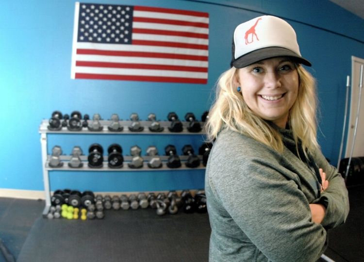http://www.thedickinsonpress.com/news/4328982-trainer-supported-cara-munds-bid-miss-america