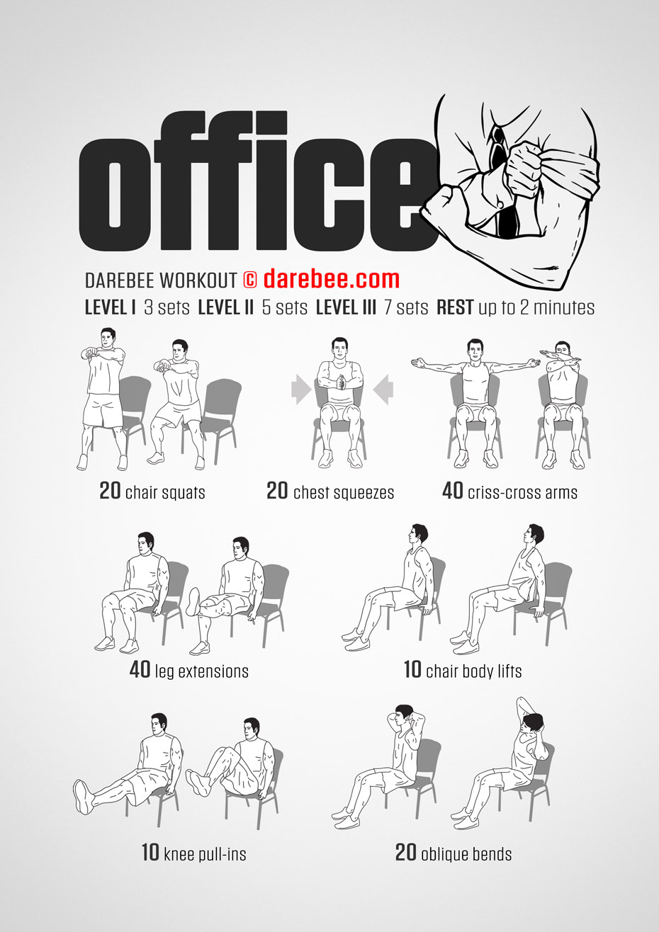 office-workout.jpg