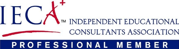 IECA Professional Member Logo.jpg
