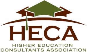HECA_Logo-Web.jpg