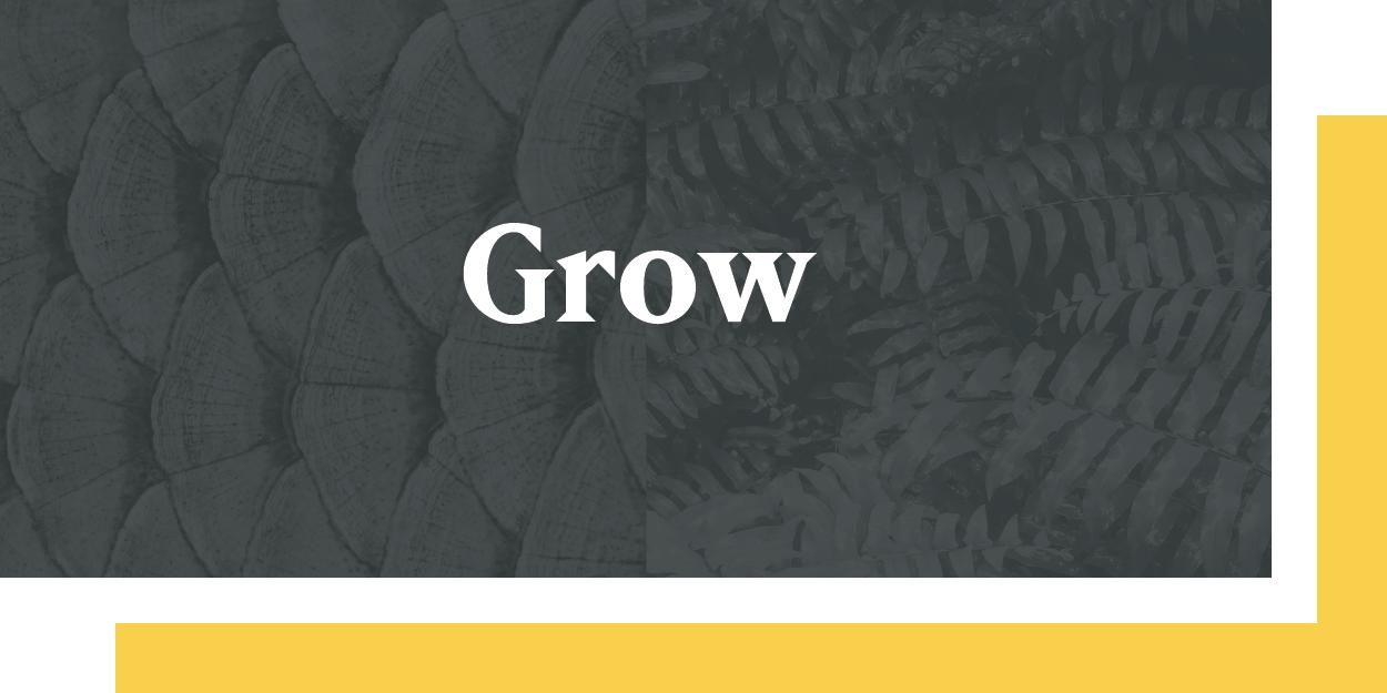 grow-01.png